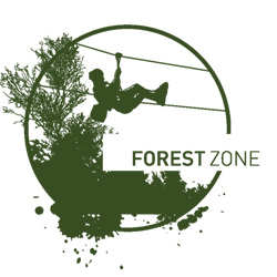 Forest Zone